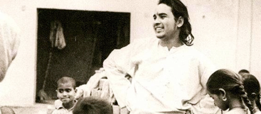 kriya yoga techniques by lahiri mahasaya pdf
